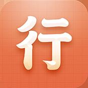 20130819 blog7-XingAppIcon175