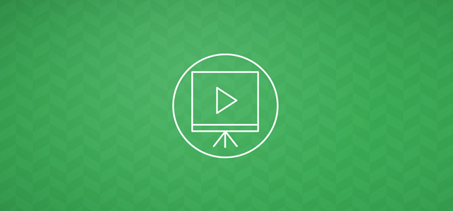 20130919--Presentation-Mode-Mac-Banner