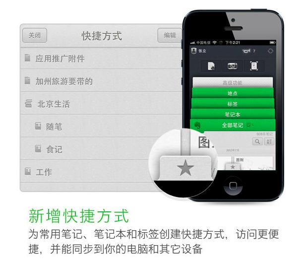 20131030-八大控-shortcut