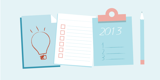 20131205-organize-your-evernote