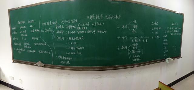 20131219-medicine-student-long-blackboard
