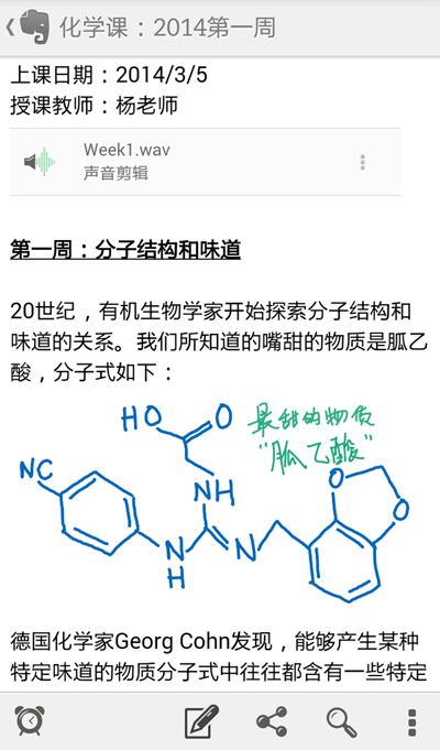 20140306-android-update-chemistry-note-400px