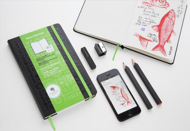 20140328-notebooks-guigui-moleskine