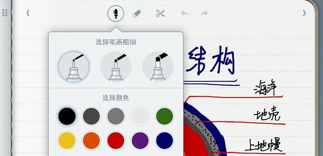20140404-penultimate-pens-640pxnew