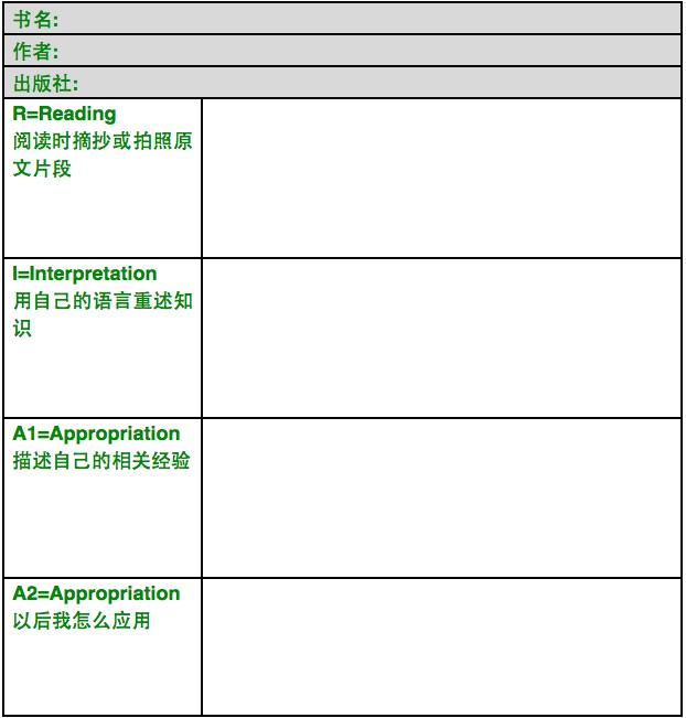 20140523-ria-template