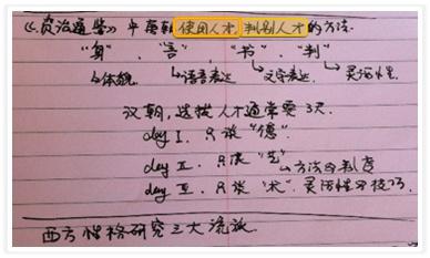 p14986536zhongwen