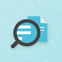 【干货推荐】10 个搜索方法,帮你更快找到笔记