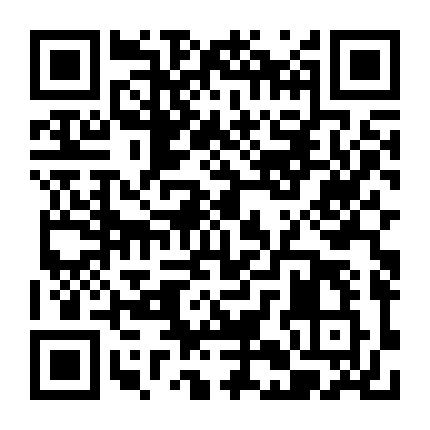 F4C79123-8937-4AD4-BCE1-EEB2B3102C29