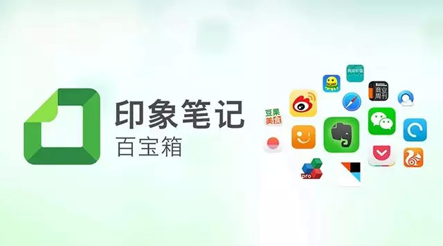 3.app center