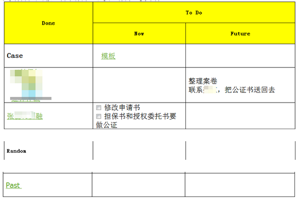 to-do01