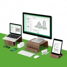 印象笔记企业版白皮书发布,打造企业级信息银行 !