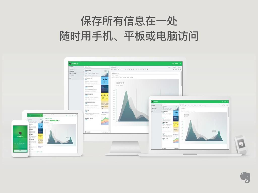 印象笔记企业版知识管理解决方案20151118-keynote.006