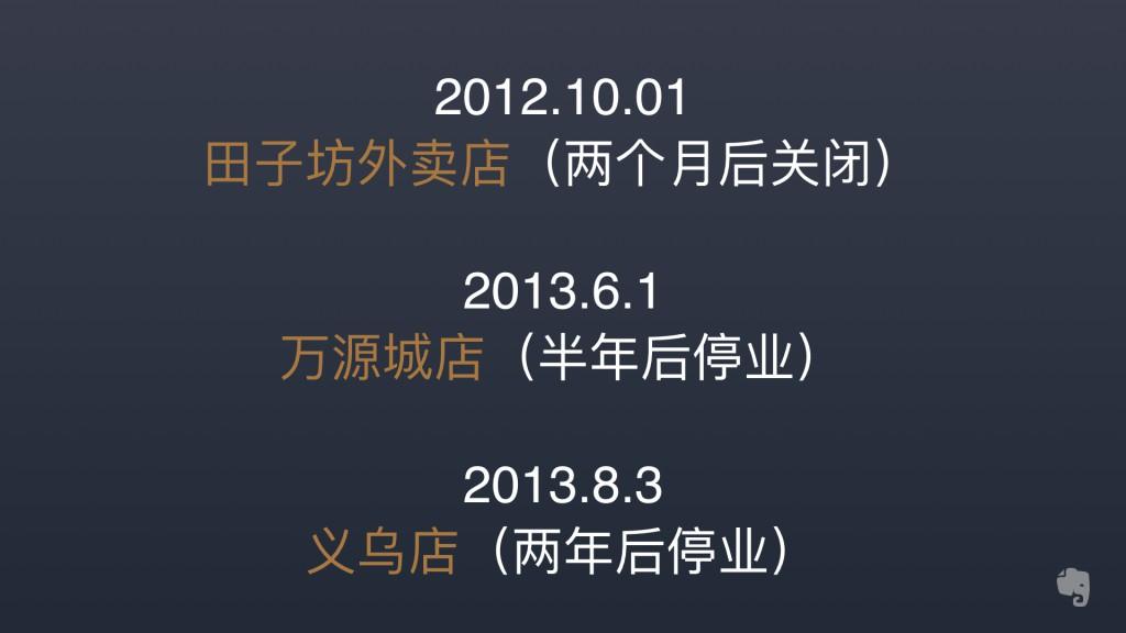 印象笔记精品创业上海沙龙_20151210.020
