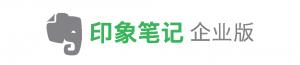 EB Logo-02 event63