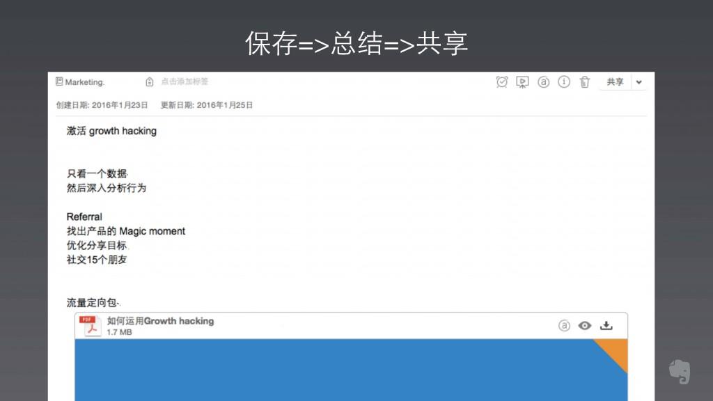 陈加岗 超效率知识管理术_Page_20