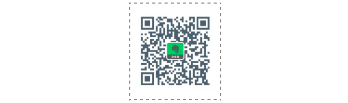 QQ20160617-1