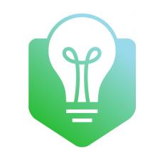 新功能 | 企业管理员可批量共享笔记本啦!