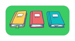 en-illustrations-notebooks