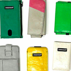 成功案例 | 瑞士潮牌用印象笔记企业版玩转时尚