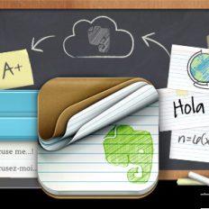 印象笔记企业版教育培训行业解决方案发布!