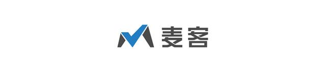 maike-logo-wechat