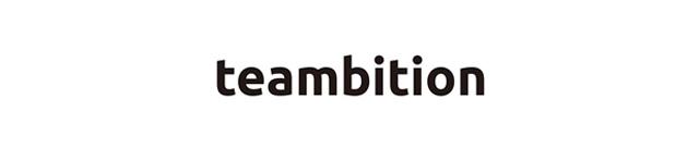 tb-logo-wechat