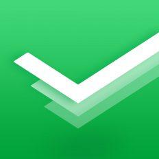 印象笔记第一款微信小程序「印象笔记微清单」现已上线