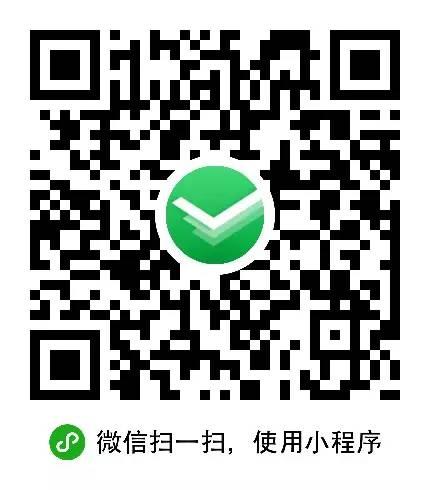 cfdcc02b-1e7a-4735-885f-c8d454cd144e