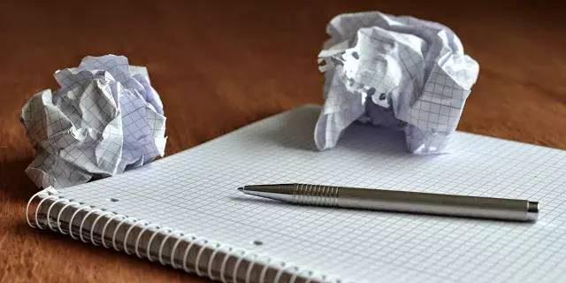 1 分钟让你思路变清晰的「三层笔记法」