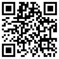 7363C186-0A4A-43D1-8024-F1E21465F1E8
