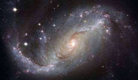 天文学家们也用印象笔记!