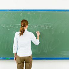 成功案例 | 3个老师的笔记使用心得