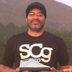 【成功案例】SCg 鞋业公司:创意到产品只需一天