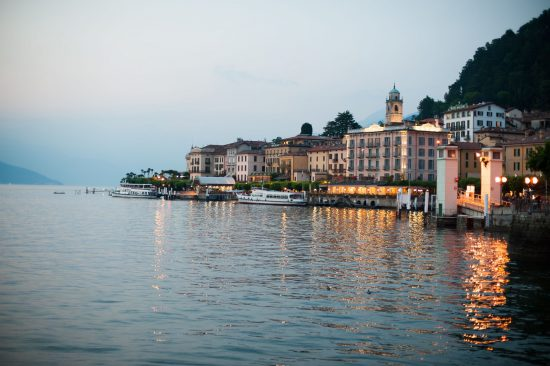 ALake-Como-Italy-Credit-Kerry-Murray-e1515101953830