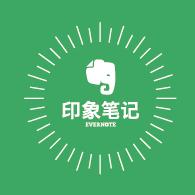 象亲参会指南 | GET2018教育科技大会